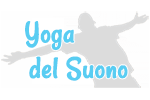 Yoga Caserta con lo Yoga del Suono