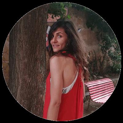 Sara del Corso Nada Yoga Online