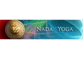 Corso Nada Yoga