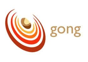 Corso Gong Yoga