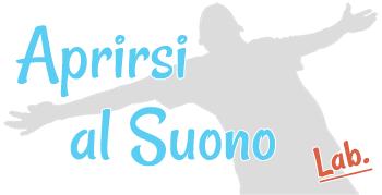 Logo Corso Yoga Online