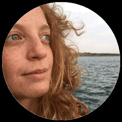 Chiara del Corso Nada Yoga Online